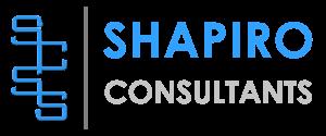 Shapiro Consultants